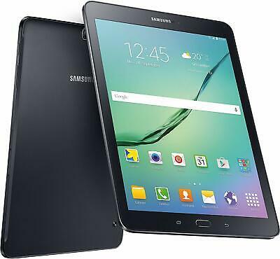 Samsung Galaxy Tab S2 SM-T815 Tablet GB WiFi, 4G