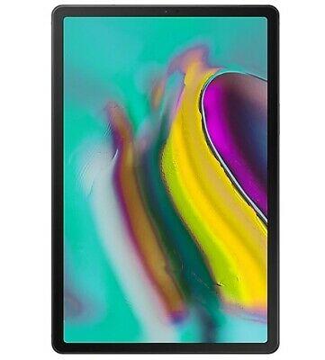 Samsung Galaxy Tab S5e Tab S5e 4G 64GB-Black