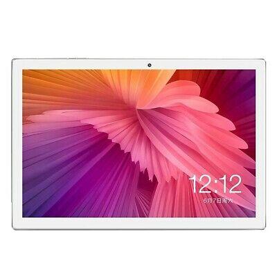 Teclast M Inch 3GB RAM 64GB ROM 4G Phablet Tablet