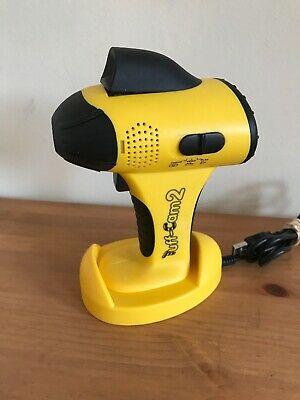 TTS Tuff-Cam 2 Digital Video Camera for Children w/ USB