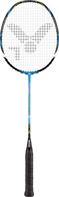 Victor Light Fighter  Graphite Badminton Racquet –