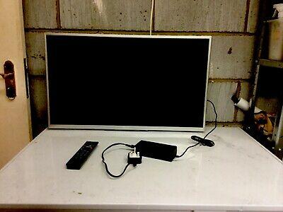 "Sony Bravia Wd75 Series Kdl32wd"" Smart Full HD LED TV"