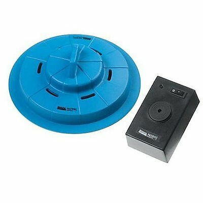 Pool Patrol PA-30 Floating Swimming Pool Alarm (USED)