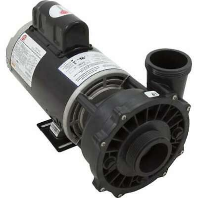 """Waterway Pump, WW Exec, 4.0hp, 230v, 2-spd, 56fr, 2"""", OEM,"""