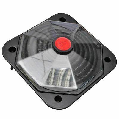 vidaXL Pool Solar Heater Hot Water Heating Kit Free Energy