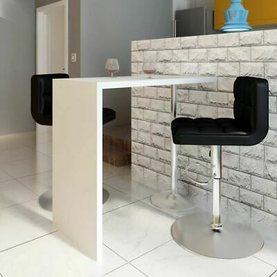 Home Dining Bar Table Coffee Bar Table Side Table Counter 1