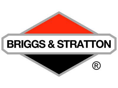 Briggs & Stratton  Carburetor Body Gasket OEM