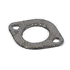 Briggs & Stratton  Exhaust Gasket Replacement for