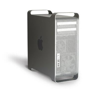 Apple Mac Pro GHz 6 Core - 48GB RAM - ATI