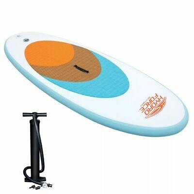 Bestway Hydro-Force Wave Crest Children Paddle Board Set