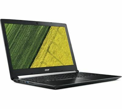 Acer ASPIRE AV1 Core iU 4GB RAM 1TB HDD 15.6""