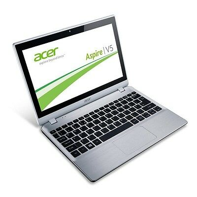 Acer Aspire VP-G 50NSS Laptop Touch Screen **New**