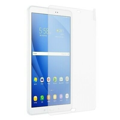 1X(Protective Film Protector For Samsung Galaxy Tab A 10.1
