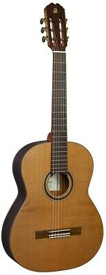 Admira Adults Classical Guitar 4/4 Full Size