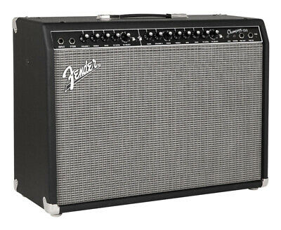 Fender Champion 100 Combo Guitar Amplifier (NEW)