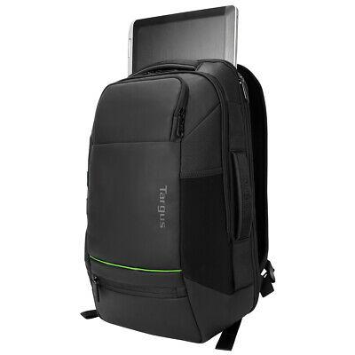 """New Targus 14"""" Balance™ Ecosmart® Backpack TSB940AU"""