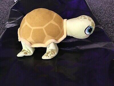 Club Petz - Martina The Little Turtle