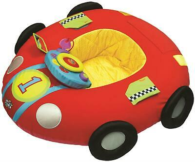 Galt PLAYNEST CAR Baby Activity Toy BNIP