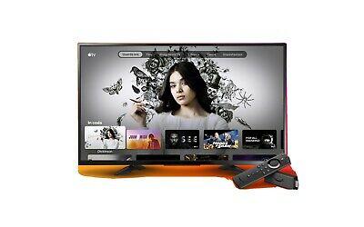 Amazon Fire TV Stick 2nd Gen Premium Movies
