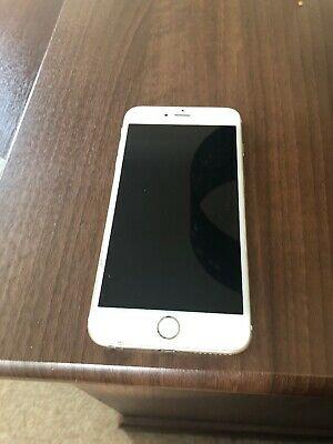Apple MKU92B/A iPhone 6Plus 16 GB(Unlocked) Smartphone -