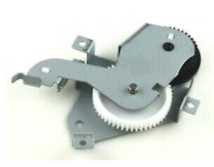 Canon RM printer/scanne r spare part Drive gear