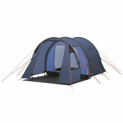 Easy Camp 3 Person Tent Outdoor Festival Camping Hiking