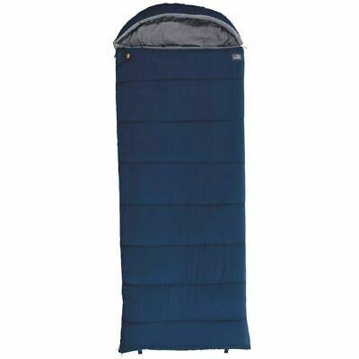 Easy Camp Asteroid Sleeping Bag Outdoor Waterproof Camping
