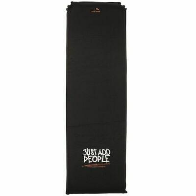 Easy Camp Self-inflating Siesta Sleeping Mat Mattress Park