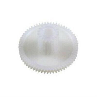 Epson  printer/scanne r spare part Drive gear -