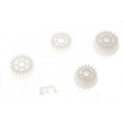 HP CB printer/scanne r spare part Drive gear