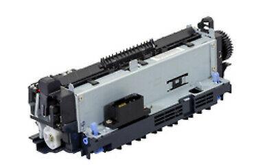 HP CE Fuser kit, 225K pages - CE