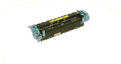 HP Fusing Assembly Kit - RP