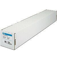 HP QA plotter paper - QA