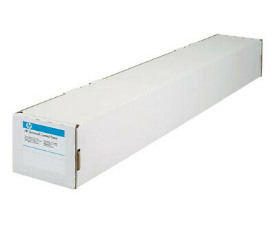 HP QB printing paper Matte White - QB