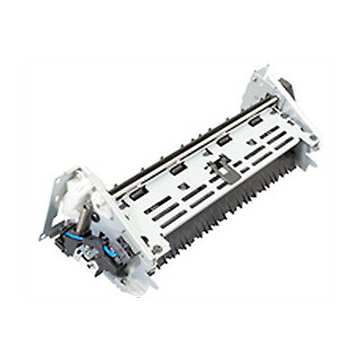 HP RMCN Fuser kit, 100K pages - RMCN