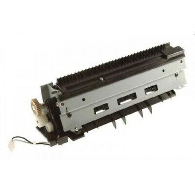 HP RMCN Fuser kit - RMCN