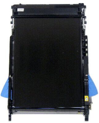 HP RMCN Transfer-kit - RMCN