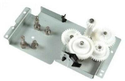 HP RMCN printer/scanne r spare part Drive gear