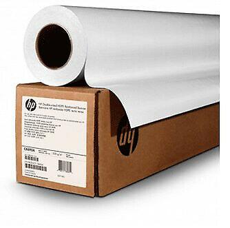 HP UNIVERSAL GLOSS photo paper White - QB