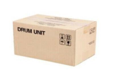 KYOCERA 302NR (DK-) Drum kit, 200K pages -