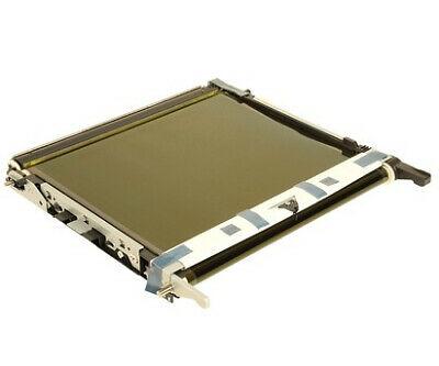 Konica Minolta A02ER Transfer-kit, 150K pages -