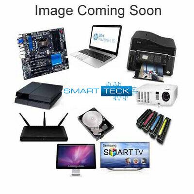 Sony Xpand Lite IR/RF Active 3D Gl - X105-RF-X1