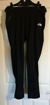 The North Face Mens Trousers Size Medium