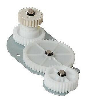 Xerox 007N printer/scanne r spare part Drive gear