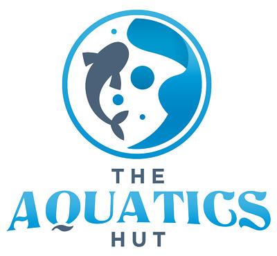 Evolution Aqua Air Pump Airtech 70 Diaphragm Kit - @ BARGAIN