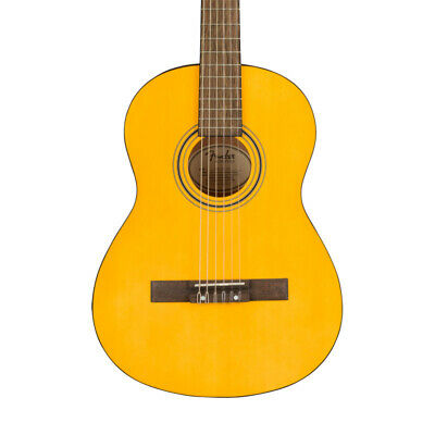 Fender ESC- Size Classical Guitar (NEW)