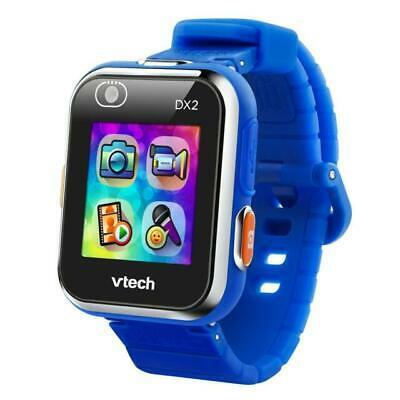 Vtech Kidizoom Smart Watch DX2,Touch Screen,Dual