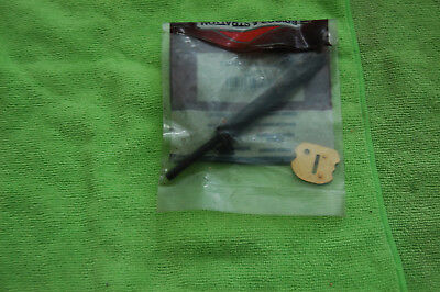 BRIGGS AND STRATTON OEM KIT-CHOKE SHAFT  GENUINE NEW