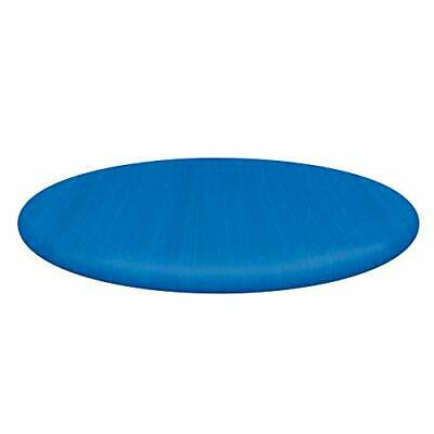 Bestway Fast Set Swimming Pool Cover, Blue, 457 cm 457