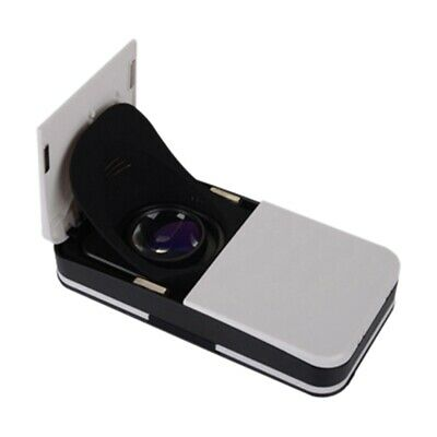 Folding VR Glasses, Portable 3D Virtual Reality Glasses,